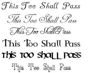 this-too-shall-pass11